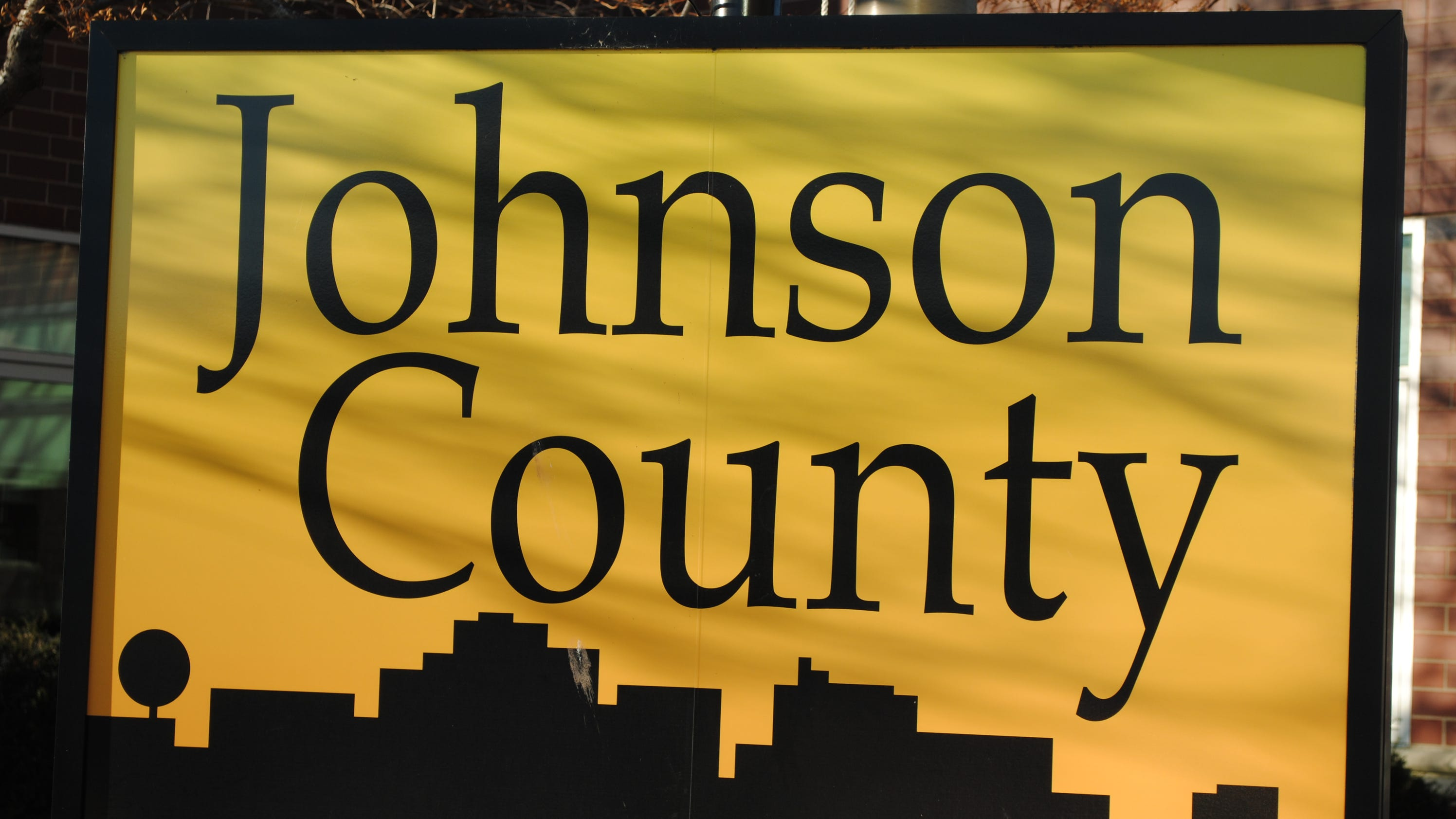 johnson county buddhist single women Dating scene/single women in in johnson county i think the best ways to meet women in any city there might be more single women but there.