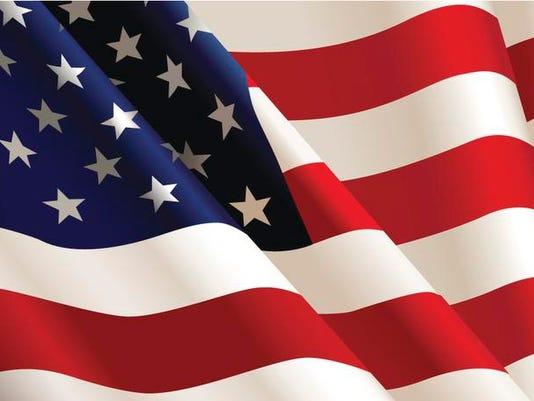 flag (10).jpg