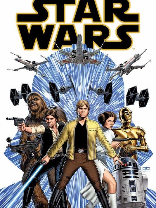 star-wars-1-aaron-cassaday.jpg