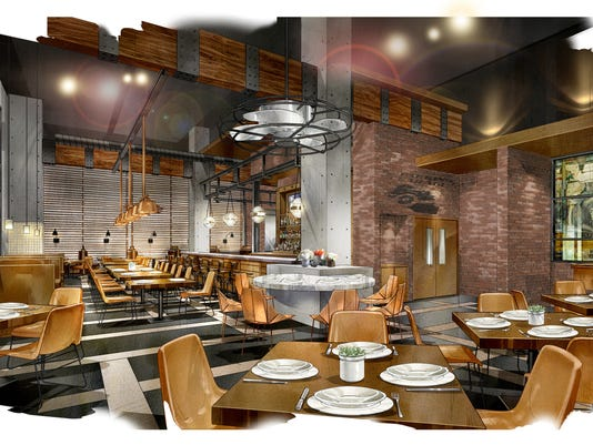 636106691891386033-3-Meal-Final-Rendering-LowRes.jpg
