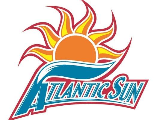 635641885671026624-atlantic-sun2