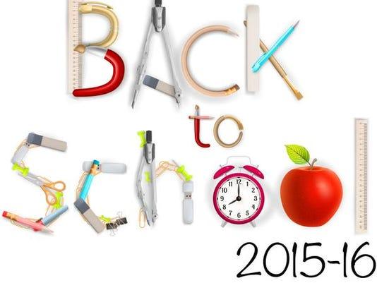 backtoschool-15