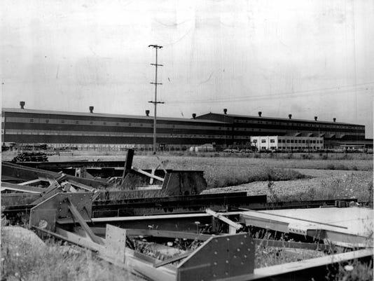 -Odenbach Shipbuilding 4.jpg_20131205