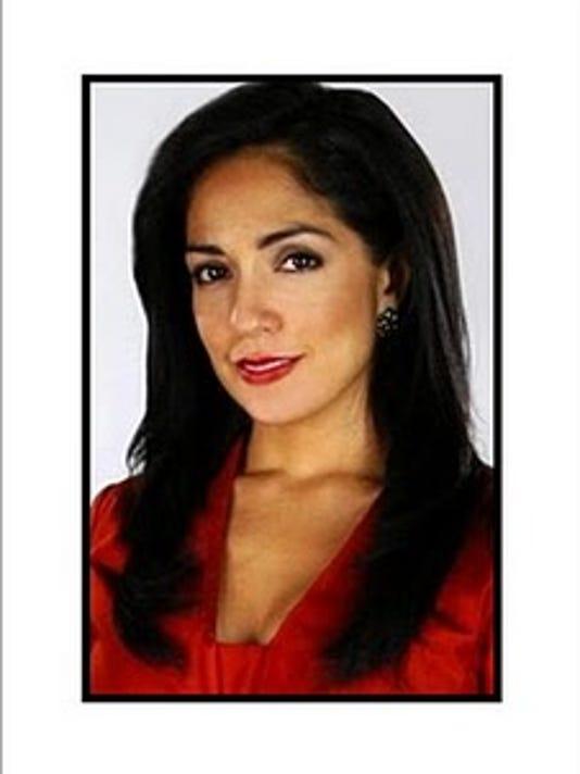 Michelle Valles .2