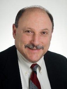 Lee David Klein