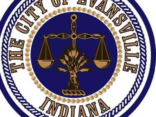636359897991557370-cityofevansville.jpg