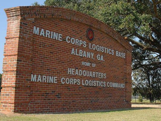 636011516920918331-Marine-Corps-Logistics-Base.JPG