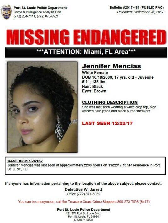 636498897496562507-psl-missing.jpg