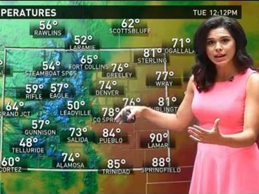 FTC0909.gg.kusa.weather.vid