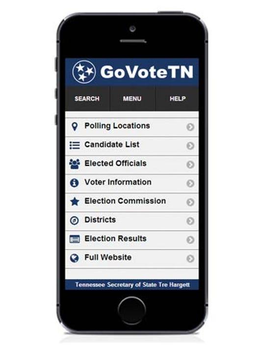 GoVoteTN_App_iPhone.jpg