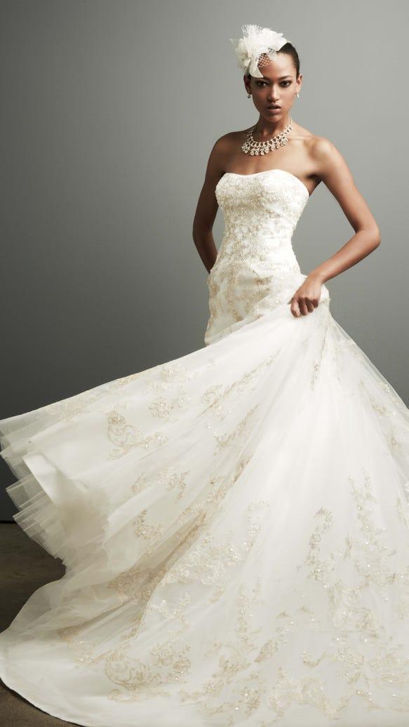 story brides wedding dress shop like