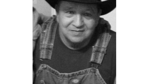 Clarence Newell