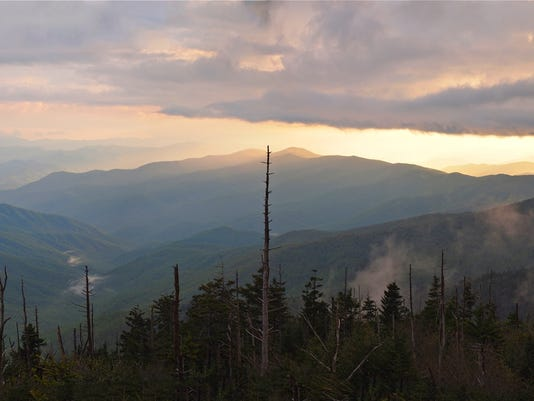 636240512824185140-smokies-Clingmans.jpg