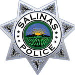 Salinas police spring community academy open for applications