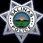 Man shot and killed Friday in Salinas