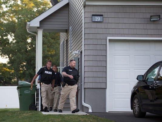 636340656361659086 arrests170628d.jpg