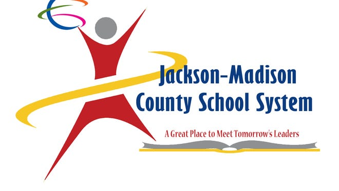 Jackson-Madison County School System