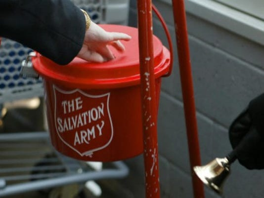 wsd Red Kettle -1.jpg