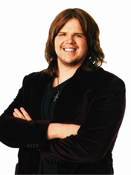 Caleb Johnson Idol.jpg
