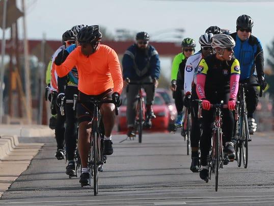 Bliss cyclists MAIN.jpg