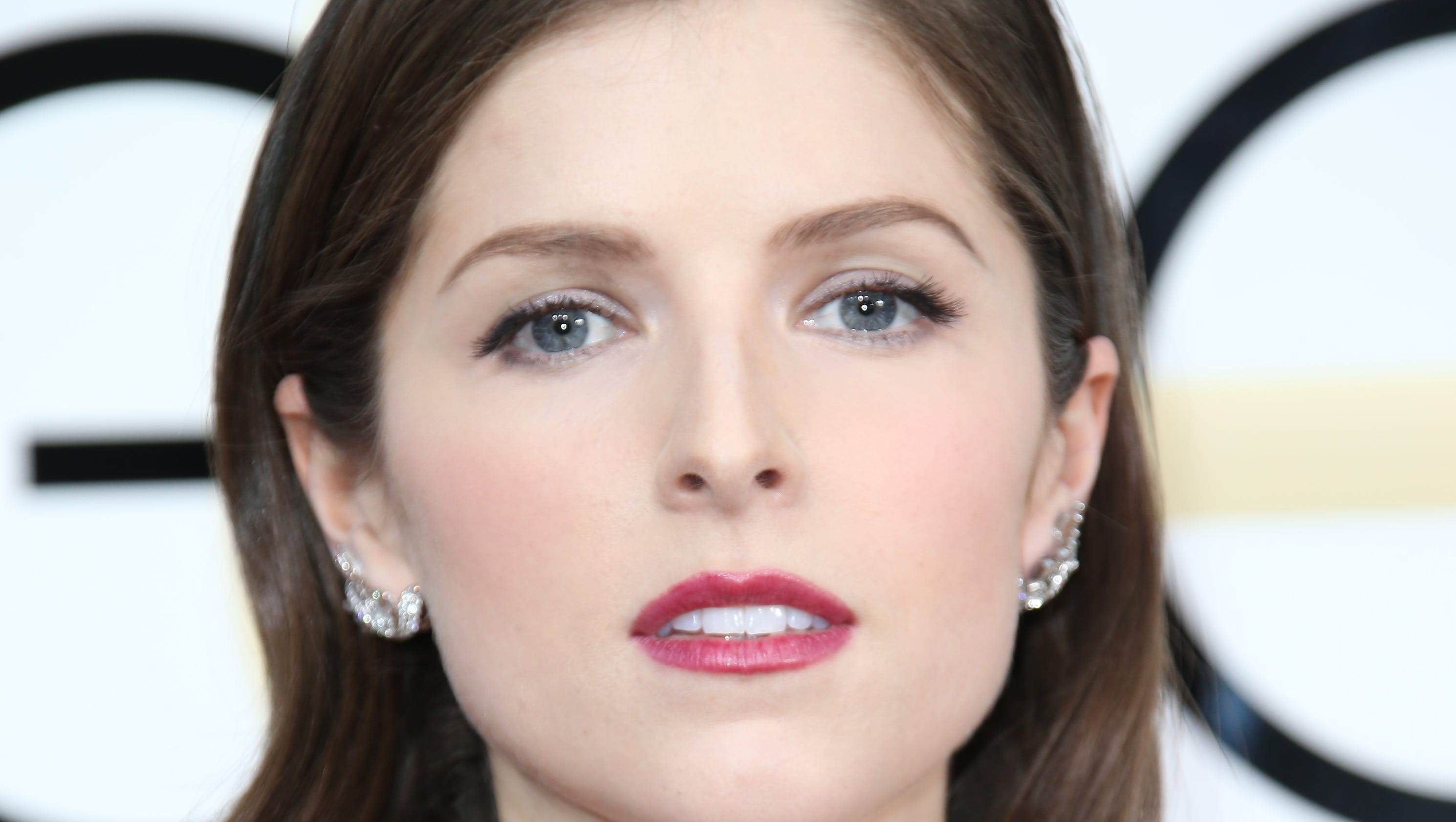 Things To Do In Westchester Today >> Anna Kendrick; Tracy Morgan and more great things to do ...