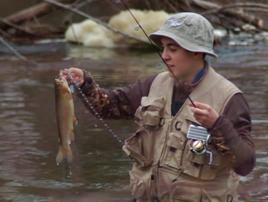 1--LDN-DW-021917-caught-trout.jpg