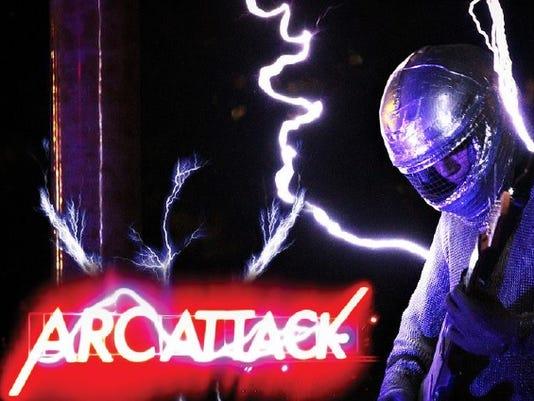 636283660216927631-ArcAttack.jpg