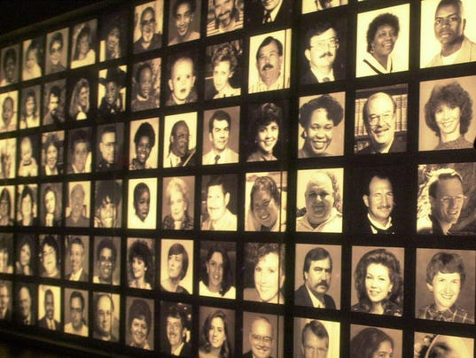 ... Oklahoma City Bombing, Oklahoma City Bombing, Oklahoma City Bombing