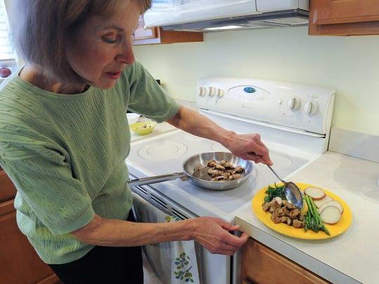 Clean eating: not a fad diet; a lifestyle change