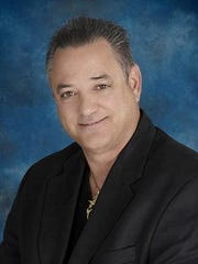Ralph Perrone Sr., Perrone Properties, Merritt Island