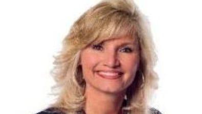 Pam Childers