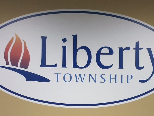 636679386330889913-lib-twp---logo-in-new-office.jpg