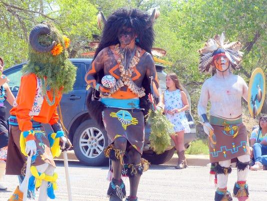 mescalero parade-dancers.JPG