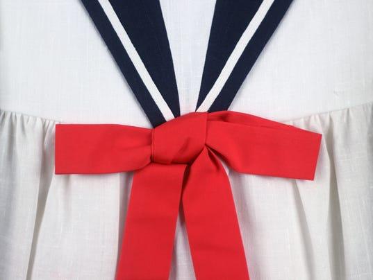 Florence-Eiseman-Detail-Dress-1986.jpg