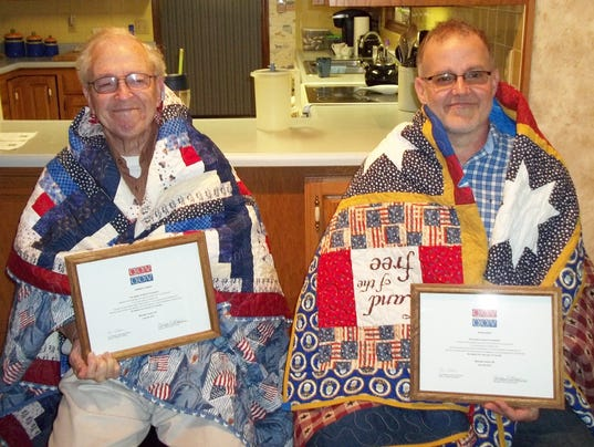 636342650953962858-Father-son-quilts-of-valor.jpg