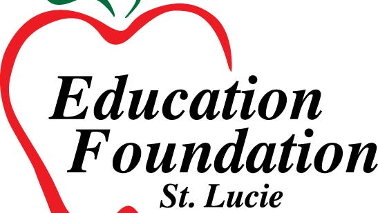 Education Foundation, St. Lucie