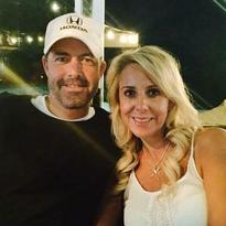 Missing Maricopa couple Michael and Tina Careccia