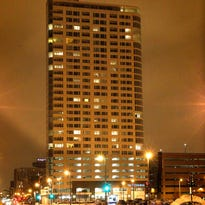 City loan to help finance downtown Milwaukee's Moderne apartment high-rise paid off