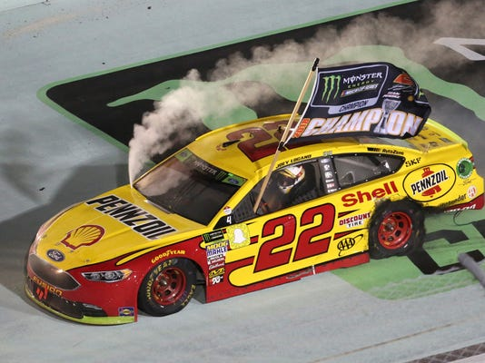 NASCAR_Homestead_Auto_Racing_80690.jpg