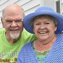 Ellison Bay: Historical society holds annual fish boil