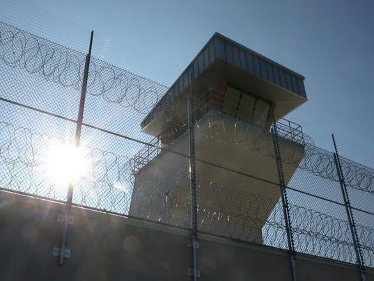iowa-state-penitentiary-102.JPG
