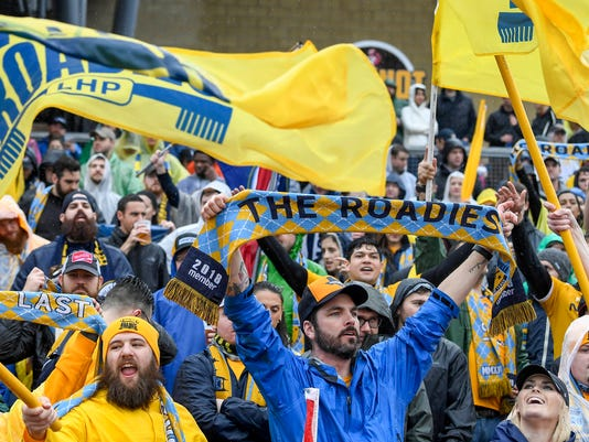 NashvilleSC vs. AtlantaUnited_420