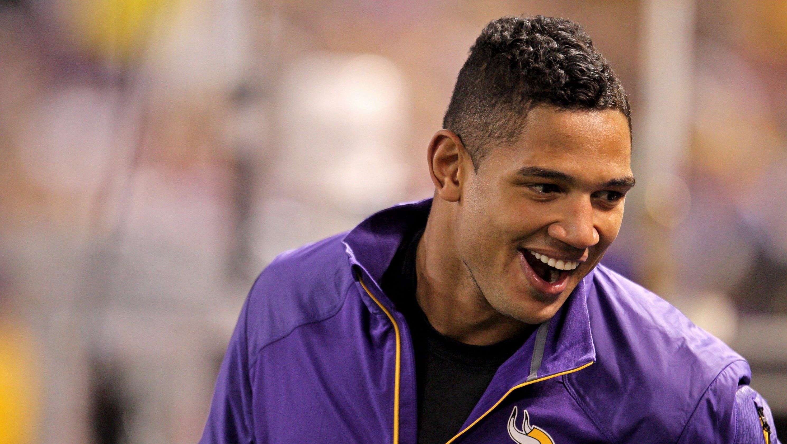 Green Bay Packers Roster >> Thursday NFL moves: Josh Freeman signs with Dolphins