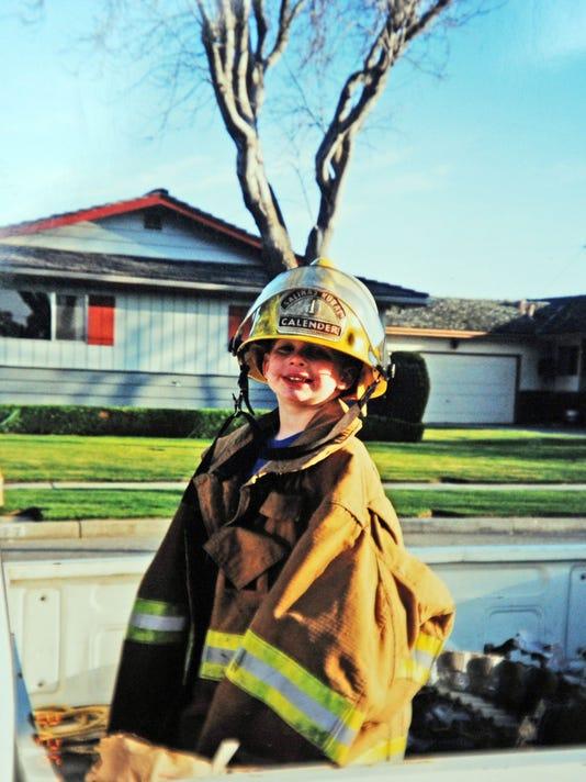 141210 JD 3gen firefighters04.jpg