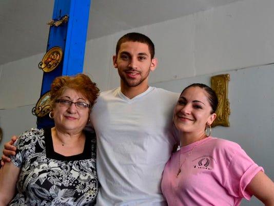 despina's family photo.jpg