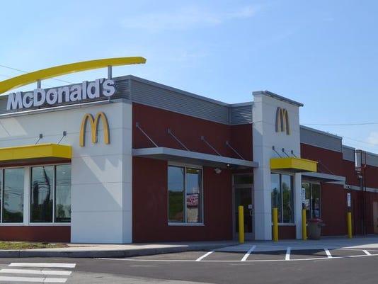 mcdonald's exterior_0755 (2).jpg