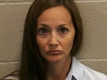 Parole officer not sentenced for misconduct