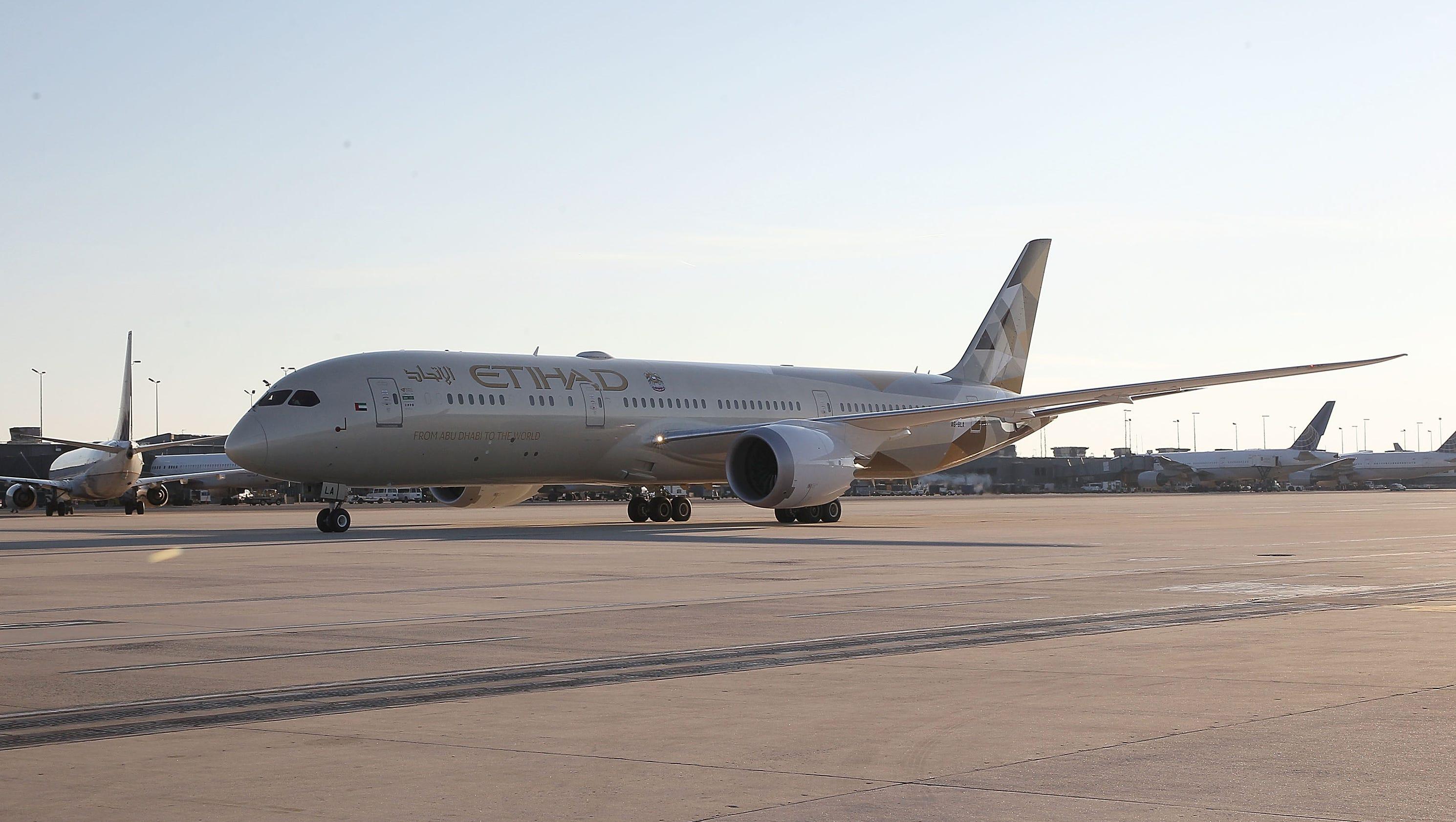 Resultado de imagen para US-UAE subsidy dispute disputes