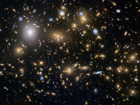 636455702872998038-hubble-big-bang.jpg