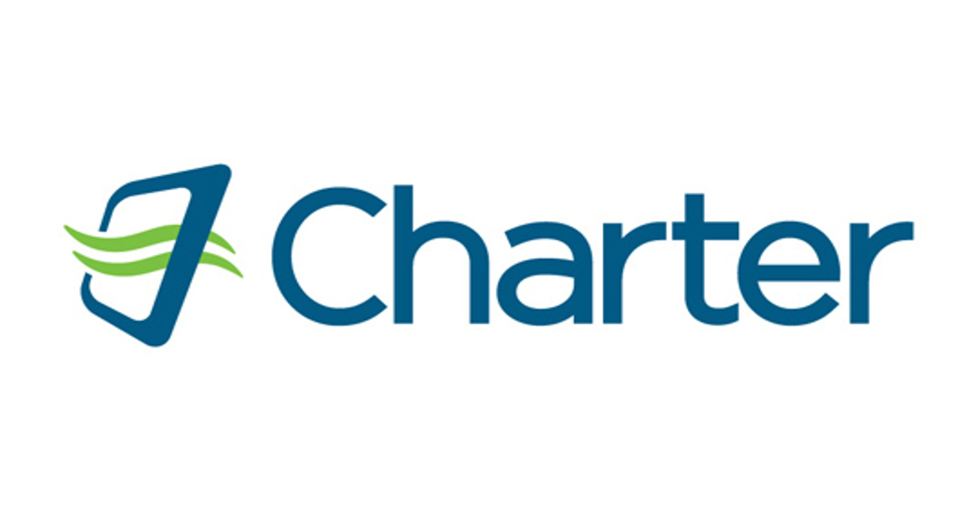 Charter Communications launches Spectrum Mobile in Minnesota